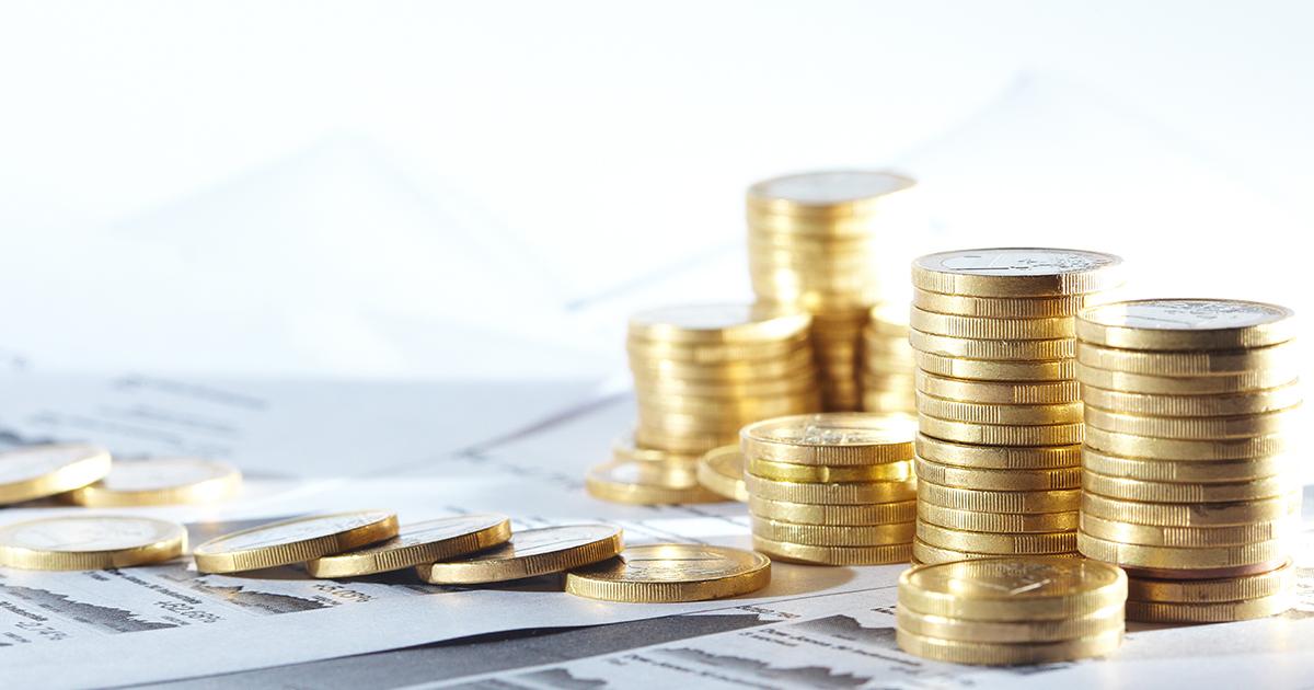 Рубль стал более чувствителен кпотоку капитала, чемкизменению ценнанефть